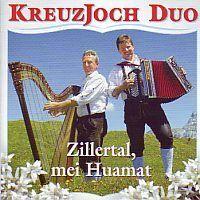 Kreuzjoch Duo - Zillertal mei Huamat