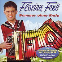 Florian Fesl - Sommer ohne Ende