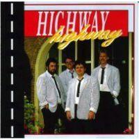 Highway - Highway - CD