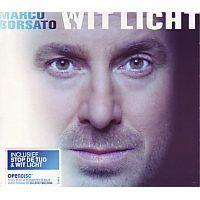 Marco Borsato - Wit Licht - CD