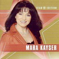 Mara Kayser - Star Edition