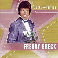 Freddy Breck - Star Edition