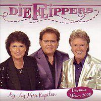 Die Flippers - Ay, ay Herr Kapitan
