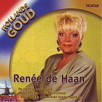 Renée de Haan - Hollands Goud - CD