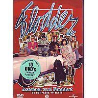Flodder - De Complete TV Serie! - 10DVD