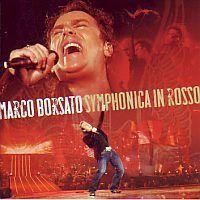 Marco Borsato - Symphonica in Rosso - 2CD