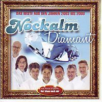 Nockalm Quintett - Diamant - CD