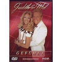 Judith und Mel - Gefühle - DVD