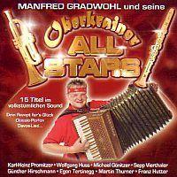 Oberkrainer ALL STARS