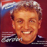 Gordon - Hollands Glorie - CD