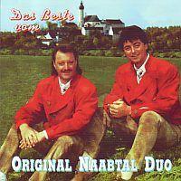Naabtal Duo - Das beste vom
