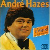 Andre Hazes - `n Vriend