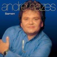 Andre Hazes - Samen