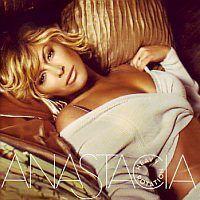 Anastacia, Heavy rotation