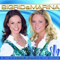 Sigrid und Marina, Leben heisst Lieben