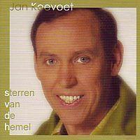 Jan Koevoet - Sterren van de hemel