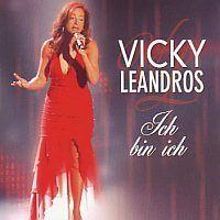 Vicky Leandros - Ich bin ich