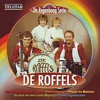 De Roffels - De Regenboog Serie