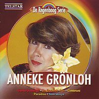 Anneke Gronloh - Regenboog Serie