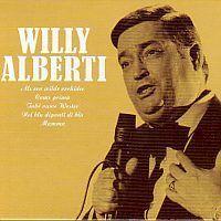 Willy Alberti, Mooi was die tijd HSI-905958