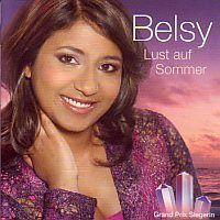 Belsy - Lust auf Sommer