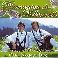 Naabtal Duo - Diamanten der Volksmusik