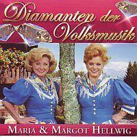 Maria und Margot - Diamanten der Volksmusik