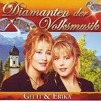 Gitti und Erika - Diamanten der Volksmusik