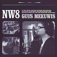 NW8 Guus Meeuwis