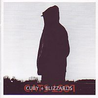 Cuby and the Blizzards - Cats Lost