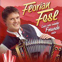 Florian Fesl - Lass uns wieder Freunde sein