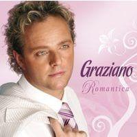 Graziano - Romantica - CD