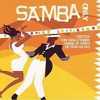 Samba Only