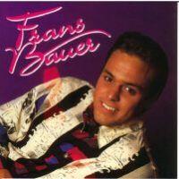 Frans Bauer - Frans Bauer - CD