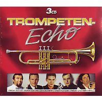 Trompeten Echo - 3CD
