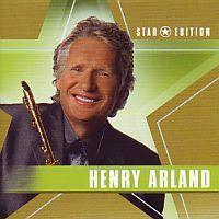 Henry Arland - Star Edition