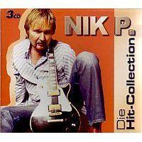 Nik P. - Die Hit Collection - 3CD