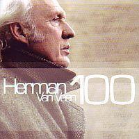 Herman van Veen - 100 - 5CD