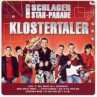 Klostertaler - 16 Grosse Hits - Schlager Star Parade - CD