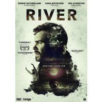 River - DVD