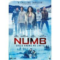 Numb - DVD