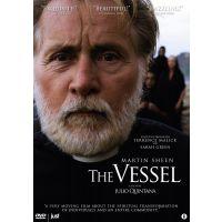 The Vessel - DVD