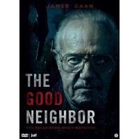 The Good Neighbor - DVD