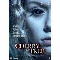 Cherry Tree - DVD