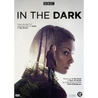 In The Dark - 2DVD