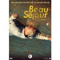 Beau Sejour - Reeks 2 - 3DVD