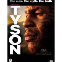 Tyson - DVD