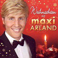 Maxi Arland - Weihnachten mit