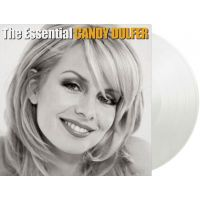 Candy Dulfer - The Essential - Coloured Vinyl - 2LP
