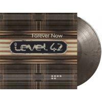 Level 42 - Forever Now - Coloured Vinyl - LP